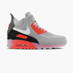 nike-air-max-90-sneakerboot-ice-wolf-grey-infrared-MATE-1
