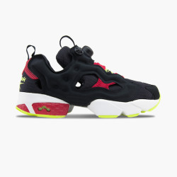 reebok-instapump-fury-og-black-excellent-red-yellow-MATE-1