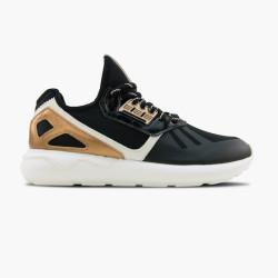 adidas-tubular-runner-core-black-chalk-white-matte-copper-MATE-10