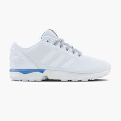 adidas-zx-flux-white-white-bluebird-MATE-10